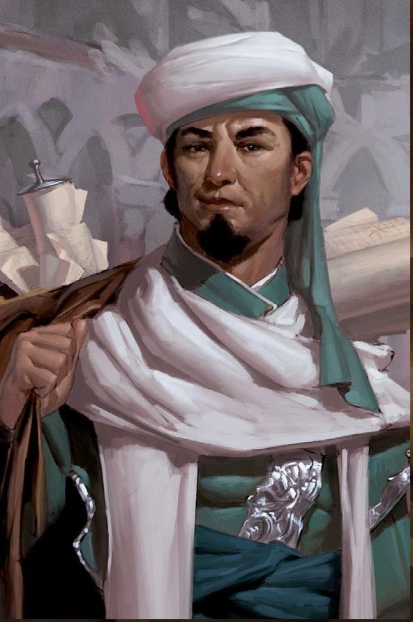 Pavash El Alazeem