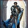Lord Arryn