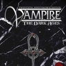 Vampire the Dark Ages Core Book
