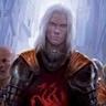 "Ser Francis Pyremount ""The Dragon Knight"""