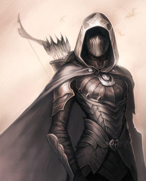 Petaluma (Mask)