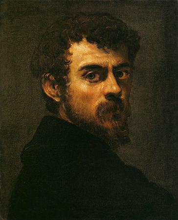Jacopo Tiepolo