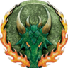 Kazon's Forge-Hammer