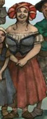 Julia Hester