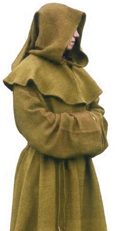 Sister Katrel
