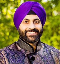 Sujan Singh