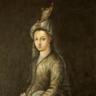 Leyna Von Rache