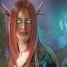 Lady Koraidhuilhiril
