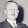 Marinus Bickness