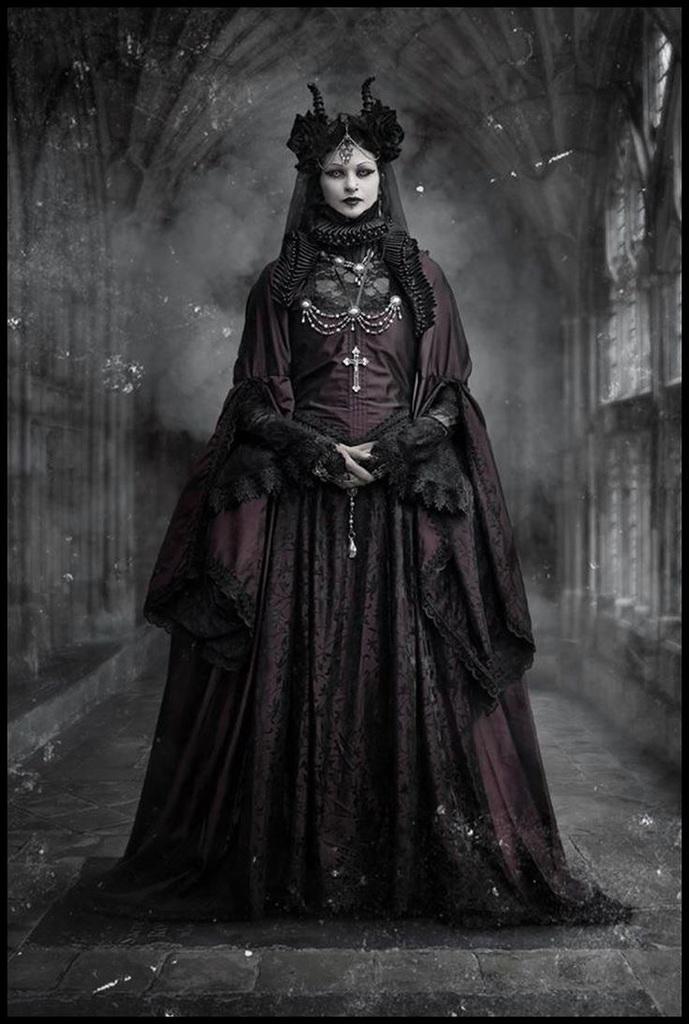 Agatha of Cypress