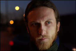 Ingvar Furkan