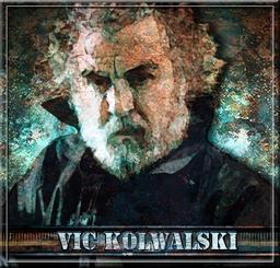 VIC KOLWALSKI