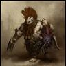 Lofgrim Grayskull