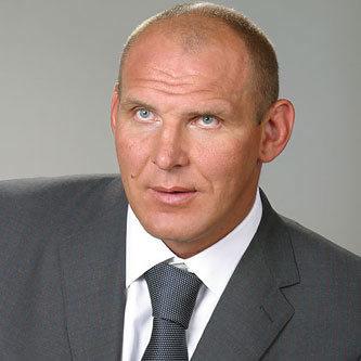 Mikili Sokav