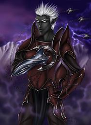 Dalathan Zor'Tekken (Dead)