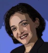 Jasmina Bandera