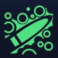 Ammo - Slap Slugs