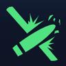 Ammo - Sundering Slugs