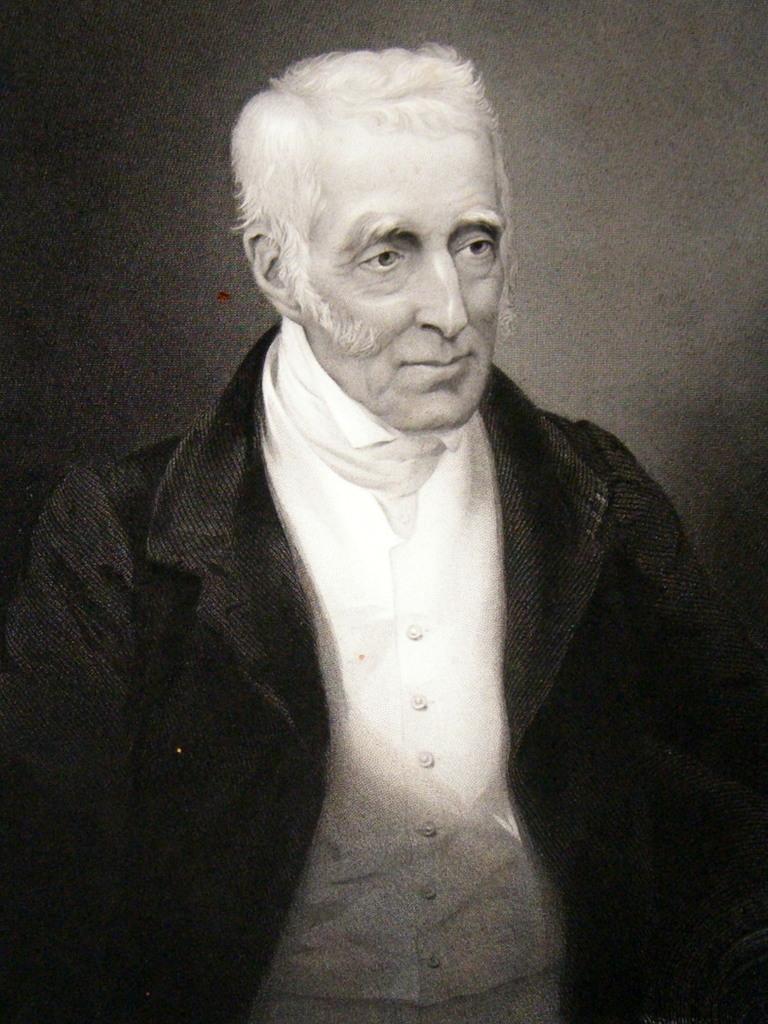 Albert Rootforth