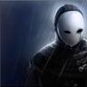 Benok the Faceless (deceased)