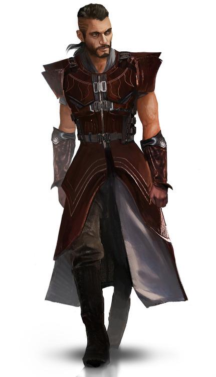 Ser Arthur Shattersun
