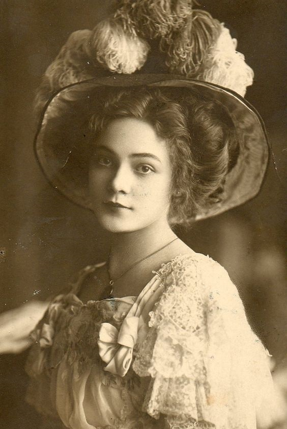 Caroline Mortimer