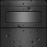 "RC-SH01 ""Bulwark"" Ballistic Riot Shield"