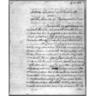 Diário de Grigório e Abraham