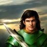 Renly Baratheon(deceased)