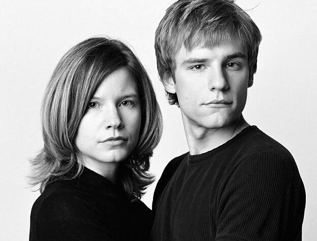 Colst & Kay
