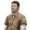 Lieutenant Var Narek