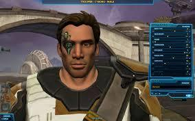 Sergeant Urel Haydon