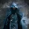 Elendar Xalyth