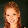 Abby Hart