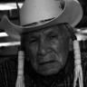 John Red Elk