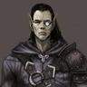 Tinkyr Orkas