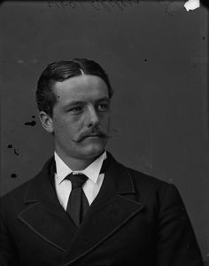 Marcus Henri Renard