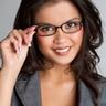 Leslie Yee