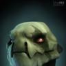 Jewble The Alien