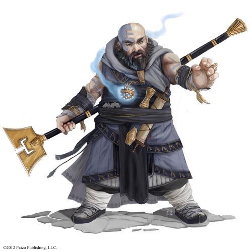 Tempest Ryu
