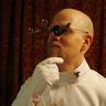 Doctor Horatio Poxwindle