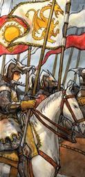 Drahken Kings