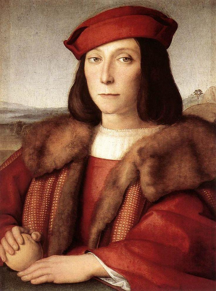Niccolò Atenaar
