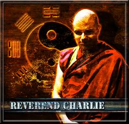 REVEREND CHARLIE