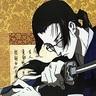 しまず じんくろ - Jinkuro Shimazu