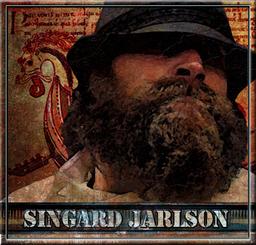 SINGARD JARLSON