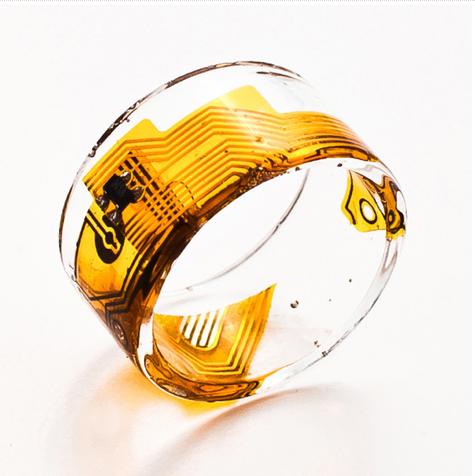 S.E.M Ring