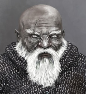 Karnov Ivonovov