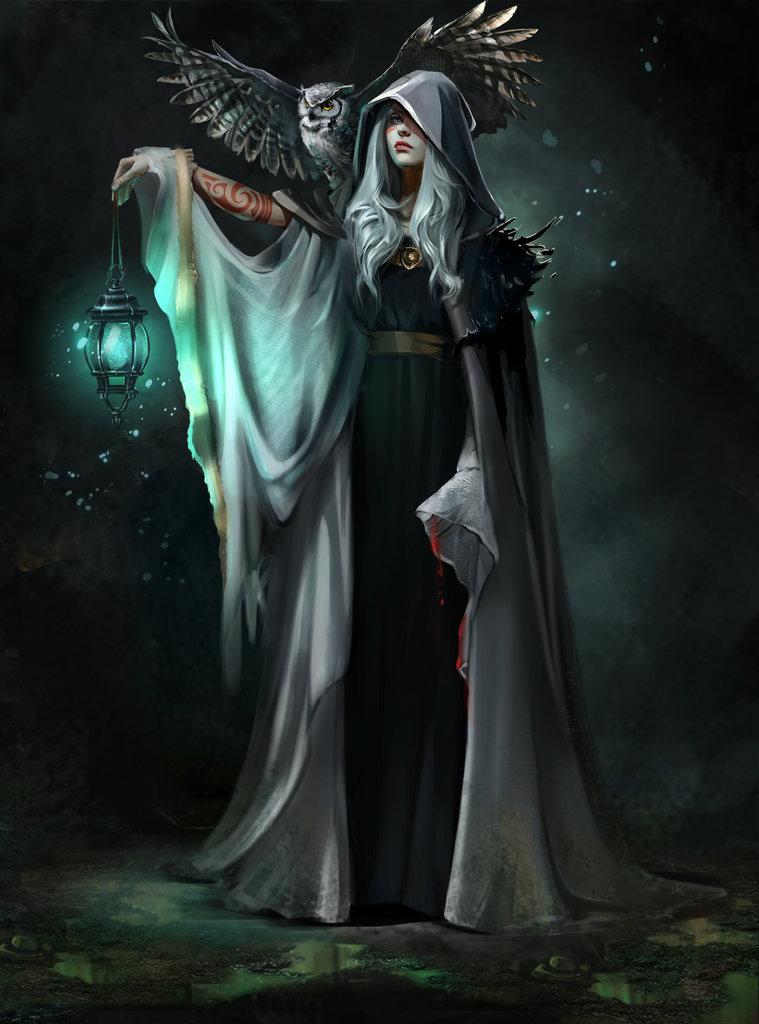 Gurhana Trannyth