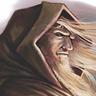 Father Iamund